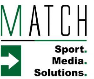 logo-match-aangepast