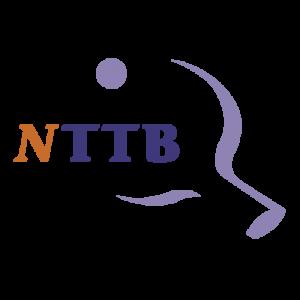 twitter_nttb_logo